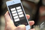 轻评测:Snapseed2.0华丽转身的修图利器