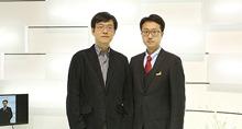 P&E2015:专访尼康市场推广部总监井川裕喜