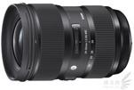 另类黑科技新镜 适马发布24-35mm f/2