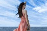 【女性秀场】SHE'S 唯美风摄影师「陌上花开。」