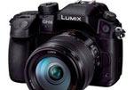 分辨率再翻倍 松下预计2020年发布8K相机