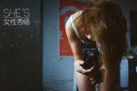 【SHE'S话题】你究竟愿意为摄影花多少钱?