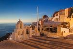 苏群:自驾希腊-游走在古文明与浪漫的立体空间
