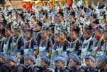 官子:《从东到西》多彩贵州・2013黔东南