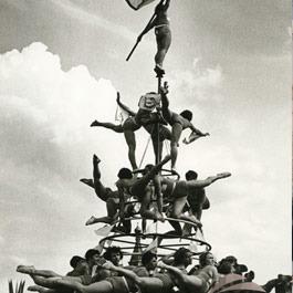 《苏联摄影先锋》