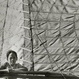 《香港60年代展》
