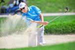 《让影像碰撞高尔夫》 体育摄影全纪实