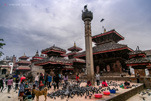 尼泊���l生8.1���震 �我��用影像的力量�槟岵��祈福