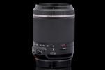 新一代便携大变焦 腾龙18-200mm外观赏析