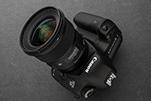新虚化利器 适马24mm F1.4精彩样张图赏