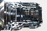 宋佳佳:顶级超广角 佳能EF 11-24mm f/4新镜评测