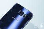 强势推出 三星发布Galaxy S6/S6 edge