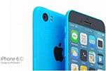 4英寸6c 传苹果或推三款小尺寸iPhone