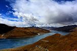王源宗:我的《尼泊尔 西藏 延时摄影》