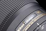 超远摄变焦新选择 尼康200-500mm外观赏析