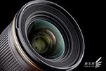 小巧大光圈 尼康24mm f/1.8G ED开箱图赏