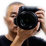 摄影师 老杨哥