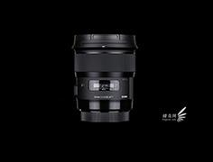 适马24mm F1.4 Art评测