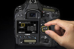 Canon正式发布EOS-1D X Mark II 比传承更接近变革