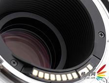 150-600mm f/5-6.3卡口