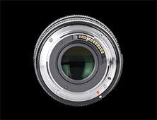 18-35mm f/1.8 DC卡口