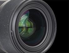 18-35mm f/1.8 DC镀膜