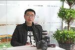 中级视频摄影课之 风光摄影的特点与技巧