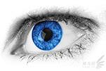眼睑开合控制快门 索尼隐形眼镜相机专利