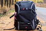 旅行必备 曼富图Befree系列摄影产品评测