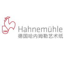 哈内姆勒官方网站