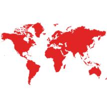 全球认证工作室