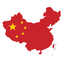 中国区认证工作室