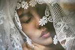 梦中的情人 宾得三公主情怀回忆