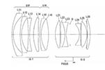 大光圈设计 尼康发布28mm/7.5mm镜头专利