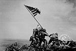 有图有真相,史上最有名战争图片为摆拍