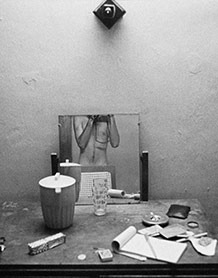 巴勃罗・巴萨罗穆摄影展:《围城》