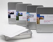 哈内姆勒Photo cards