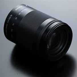伟德国际1946官网【注册有礼】_EF-M 18-150mm f/3.5-6.3