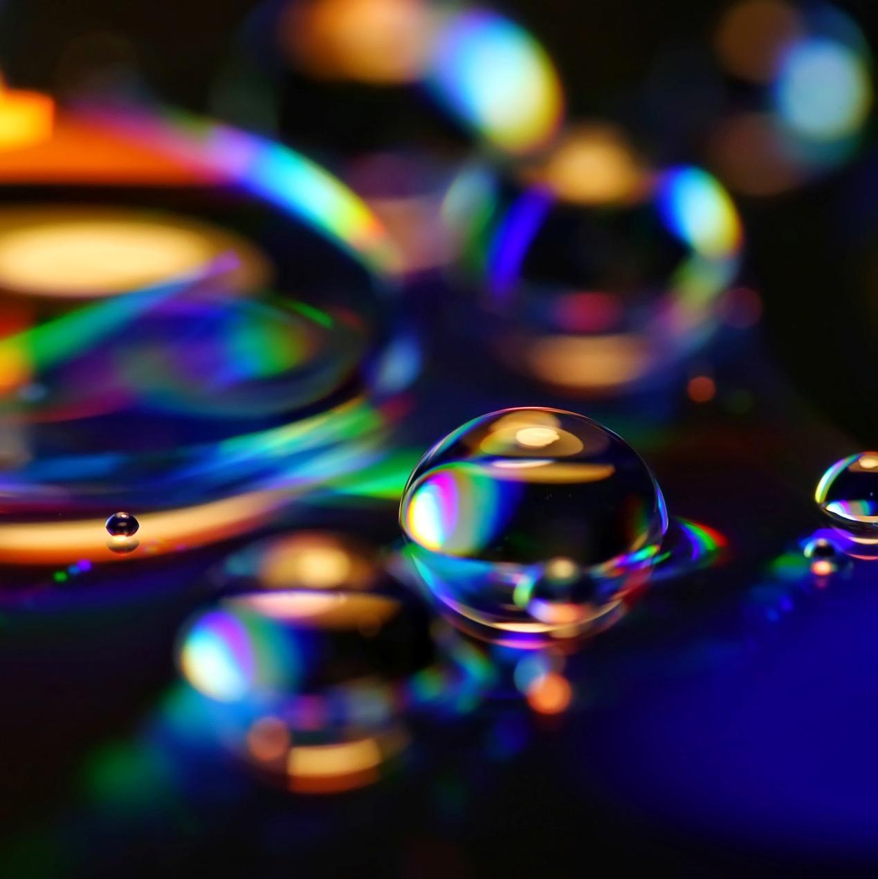 焦距:180mm 光圈:f/8.0  ISO感光度:1000  曝光时间:1/125s