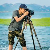 摄影师:东子