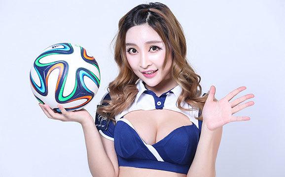 足球宝贝05