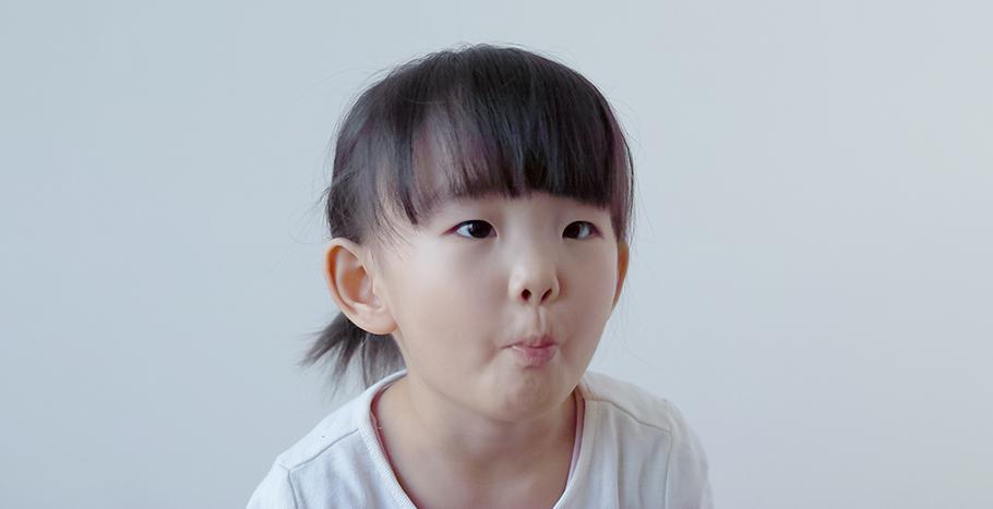 kaku酱摄影作品 P4