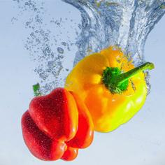 赝照第二季第三期《蔬果澡片》