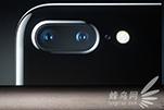 摄像头全新进化 苹果iPhone7/7 Plus正式发布