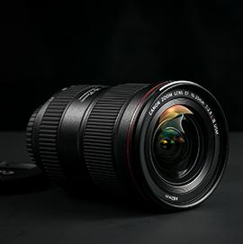 16-35mm F2.8