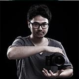 摄影师:胡渣扎扎扎你哈