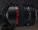 伟德亚洲官网_EF 14mm F2.8L